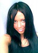 Internationallovecupid.com - Meets a woman