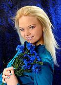 Internationallovecupid.com - Model women