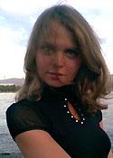 Models girls - Internationallovecupid.com
