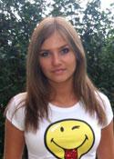Internationallovecupid.com - Models woman