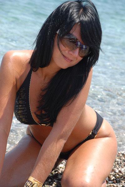More single women - Internationallovecupid.com