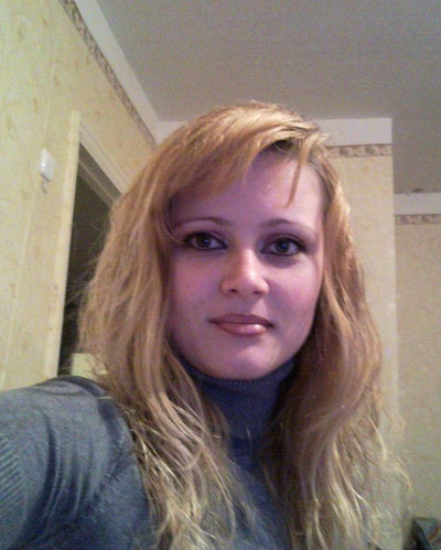 Internationallovecupid.com - Most beautiful girl