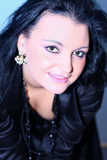 Internationallovecupid.com - Most beautiful women