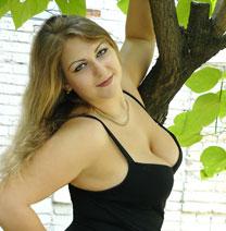Most gorgeous women - Internationallovecupid.com