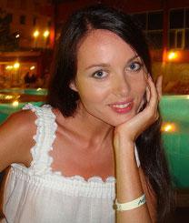 Internationallovecupid.com - Most single women