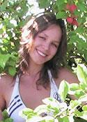 Internationallovecupid.com - Older women pictures