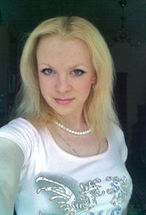 Internationallovecupid.com - Online dating personals