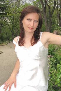 Online international dating - Internationallovecupid.com