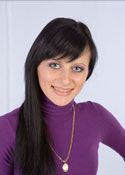 Online woman personals - Internationallovecupid.com