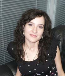 Online women - Internationallovecupid.com