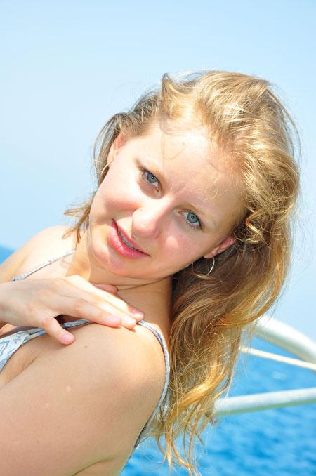Internationallovecupid.com - Penpal girls