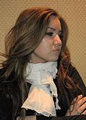 Personal ads with free photos - Internationallovecupid.com