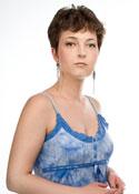 Personal listing - Internationallovecupid.com