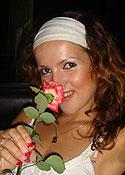 Personals pictures - Internationallovecupid.com