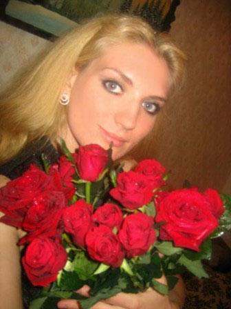 Personals women seeking men - Internationallovecupid.com
