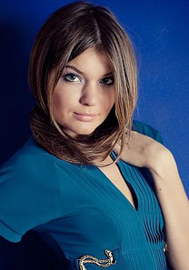 Internationallovecupid.com - Photos of pretty women