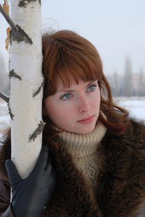 Internationallovecupid.com - Pics of beautiful women