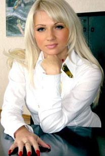 Pics of pretty women - Internationallovecupid.com