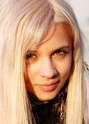 Internationallovecupid.com - Pics of woman