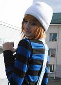 Picture personals - Internationallovecupid.com