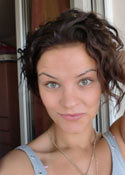 Pictures of beautiful women - Internationallovecupid.com