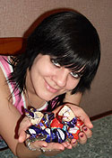 Pictures of cute women - Internationallovecupid.com