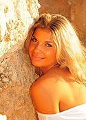 Internationallovecupid.com - Pictures of hot women
