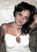 Internationallovecupid.com - Pictures of pretty women