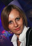 Pretty babes - Internationallovecupid.com