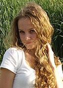 Pretty girls galleries - Internationallovecupid.com