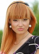 Internationallovecupid.com - Pretty girls