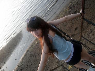 Pretty hot babes - Internationallovecupid.com