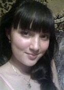 Pretty single women - Internationallovecupid.com