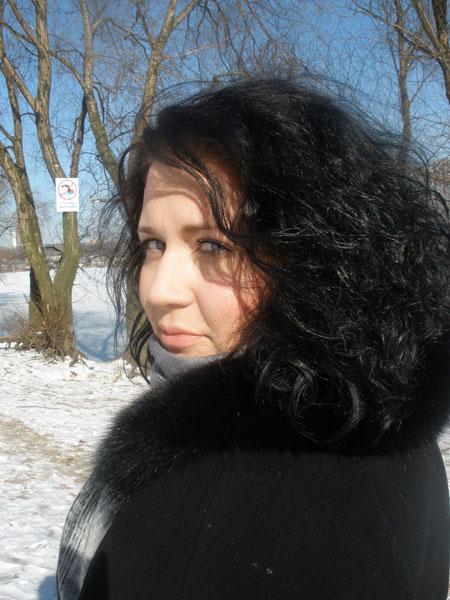 Internationallovecupid.com - Pretty woman pics