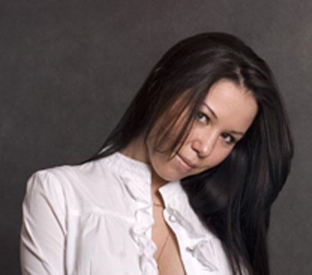 Internationallovecupid.com - Pretty woman pictures
