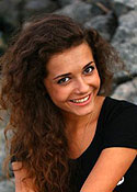 Pretty women - Internationallovecupid.com