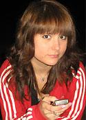 Internationallovecupid.com - Real girl