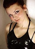 Real hot women - Internationallovecupid.com