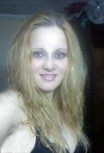 Real international dating site - Internationallovecupid.com