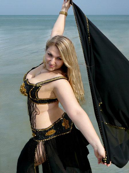 Real sexy girl - Internationallovecupid.com
