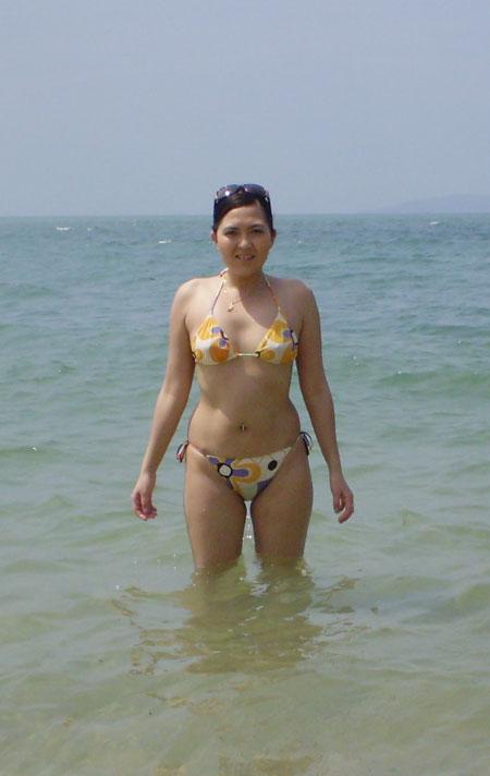 Real sexy women - Internationallovecupid.com
