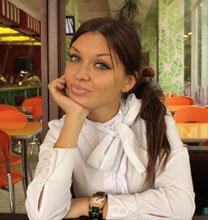 Real women of - Internationallovecupid.com