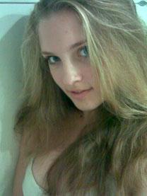 Internationallovecupid.com - Really sexy girls