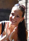 Internationallovecupid.com - Romance wife
