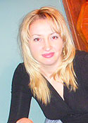 Internationallovecupid.com - Seeking a woman