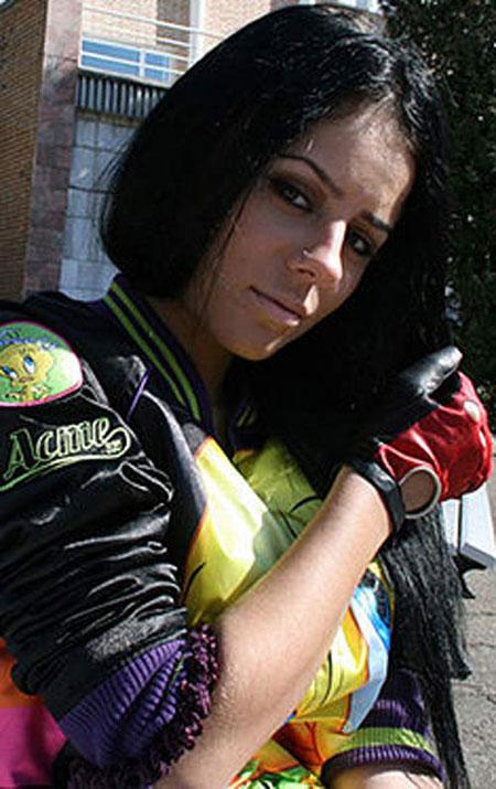 Internationallovecupid.com - Seeking females