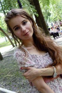 Seeking girls - Internationallovecupid.com