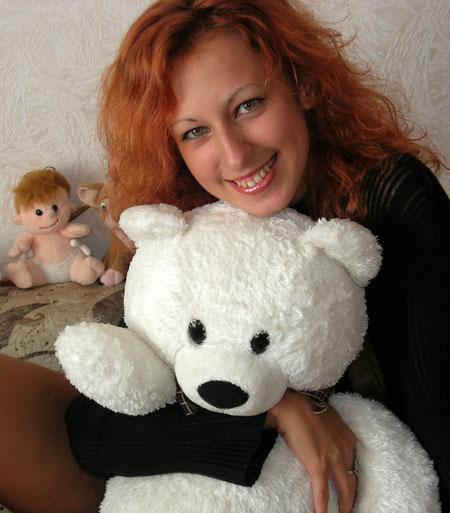 Seeking woman online - Internationallovecupid.com