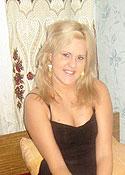 Internationallovecupid.com - Sexy beautiful