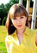 Internationallovecupid.com - Sexy girl models